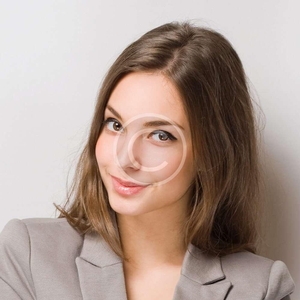 Natalie Schmidt